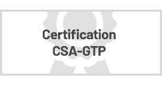 certification-cas-gtp