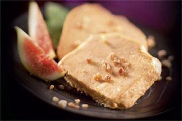 labeyrie foie gras