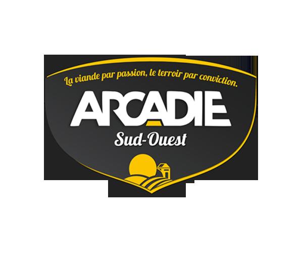 logo-arcadie-sud-ouest