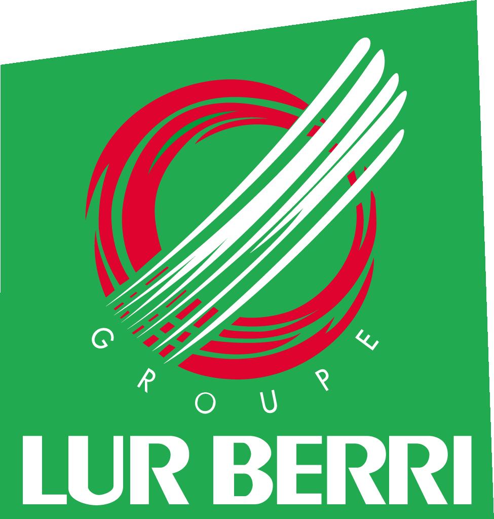 (c) Lurberri.fr