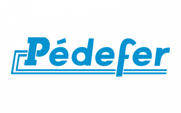 logo-pedefer