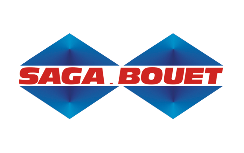 logo-saga-bouet