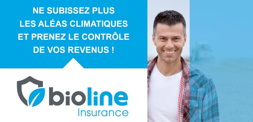 assurance bioline