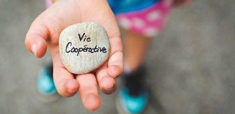 Vie Coopérative