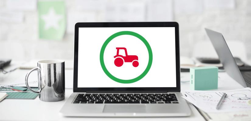 info mesures soutien aux exploitations agricoles