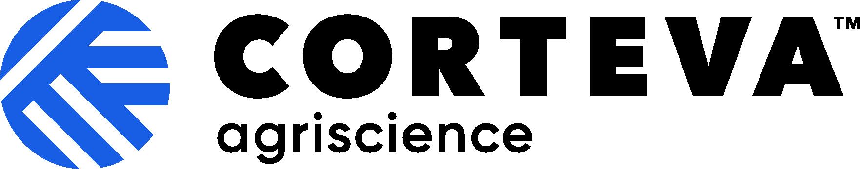 logo-corteva