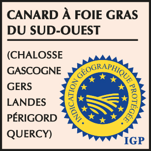 logo-canard-foie-gras-sud-ouest