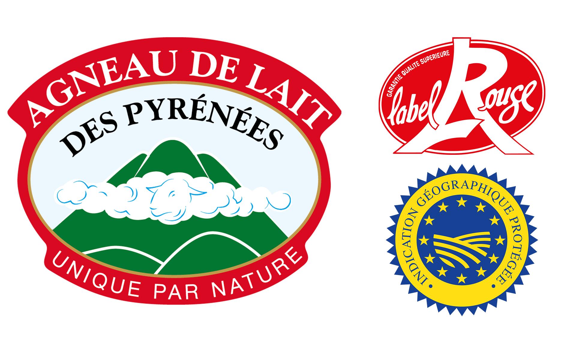 agneau-de-lait-des-pyrenees