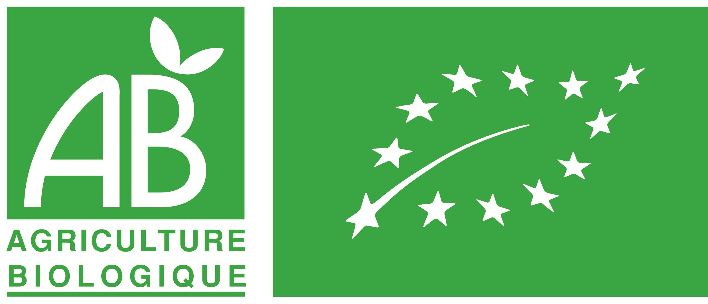 logo-agriculture-biologique
