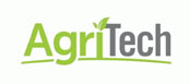 logo-agritech
