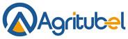 logo-agritubel