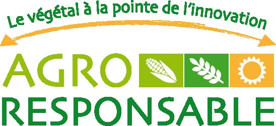 logo-agroresponsable