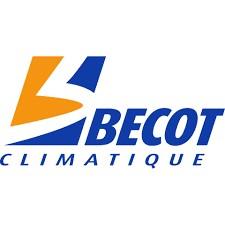 logo-becot