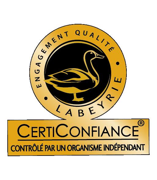 logo-certiconfiance