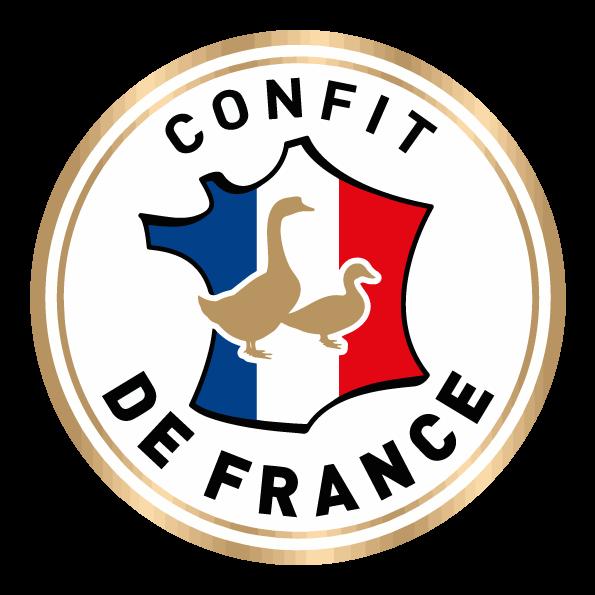 logo-confit-france