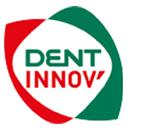 logo-dent-innov