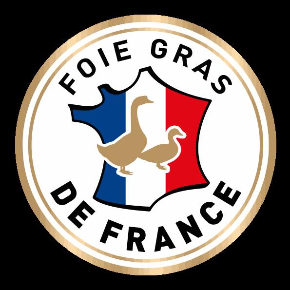 logo-foie-gras-france