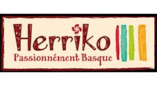 Logo Herriko