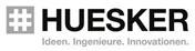 logo-huesker