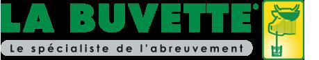 logo-labuvette