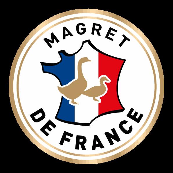 logo-magret-france