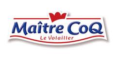 logo-maitre-coq