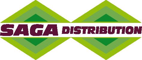 logo-saga-distribution
