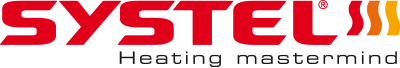 logo-systel