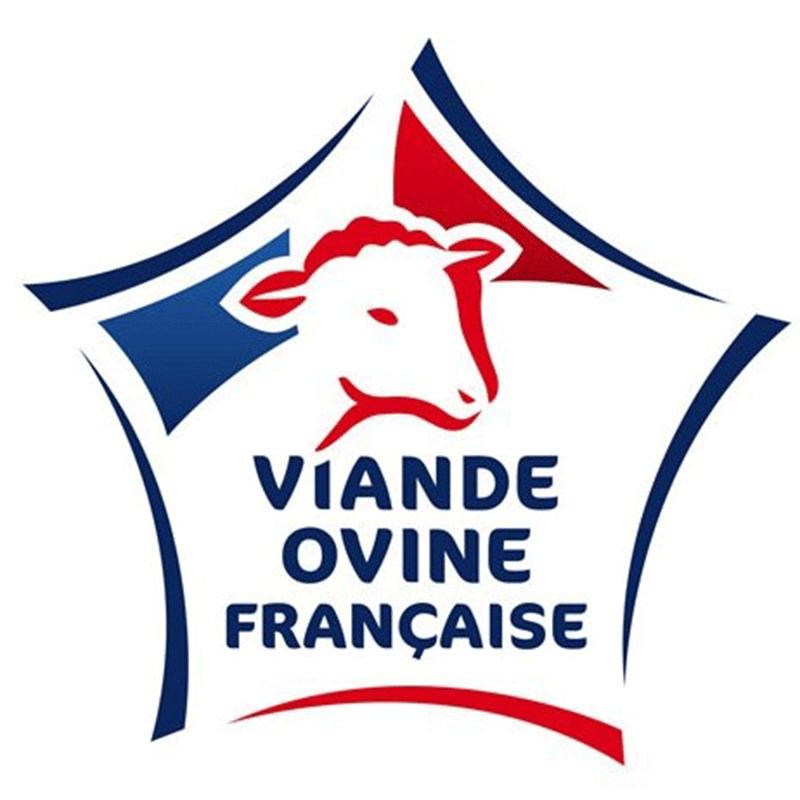 logo-viande-ovine-francaise