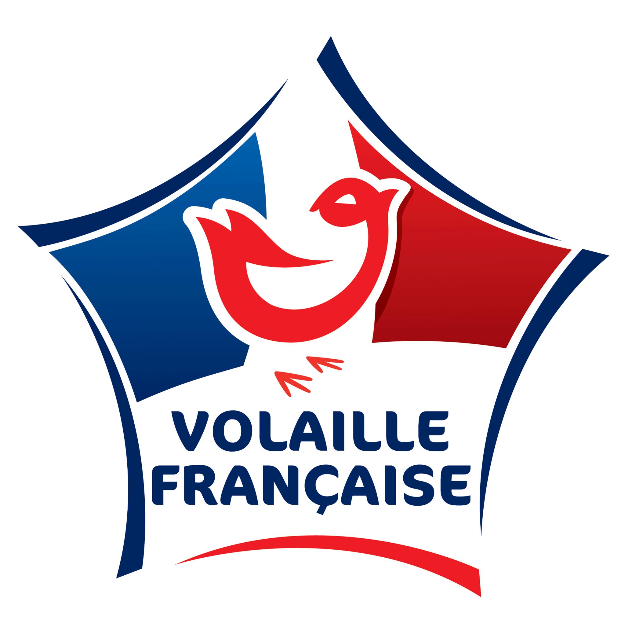 logo-volaille-francaise