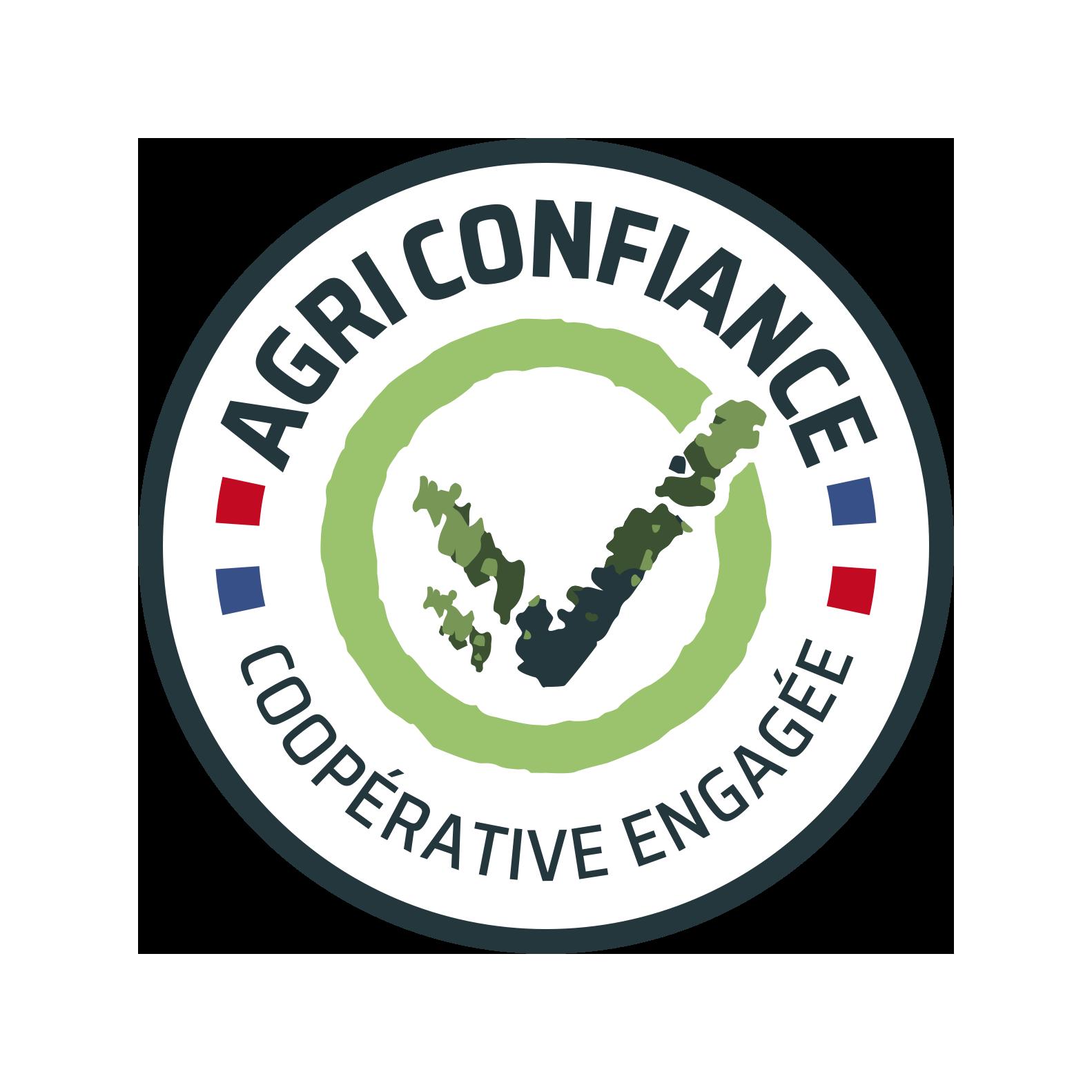 logo-agriconfiance