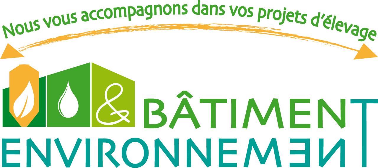 logo-batiment-environnement
