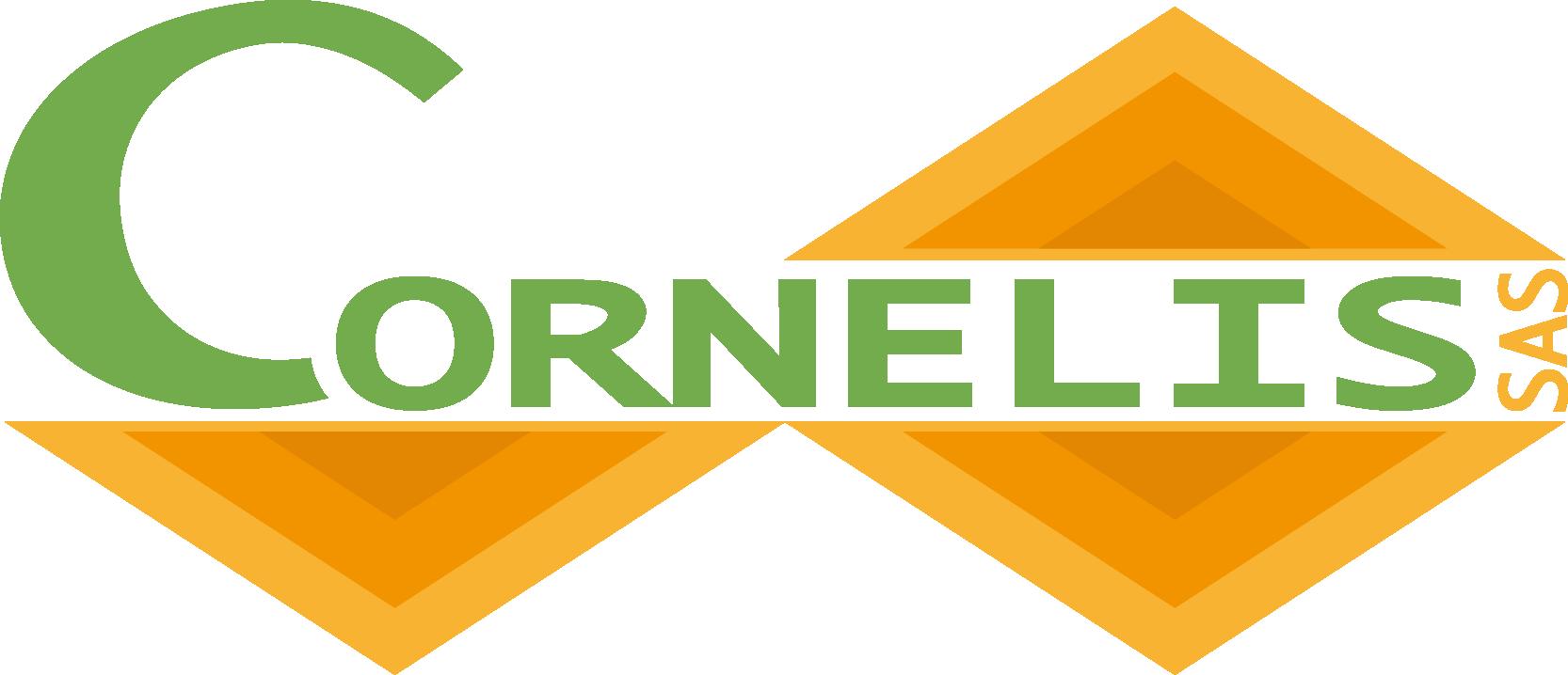 logo-cornelis