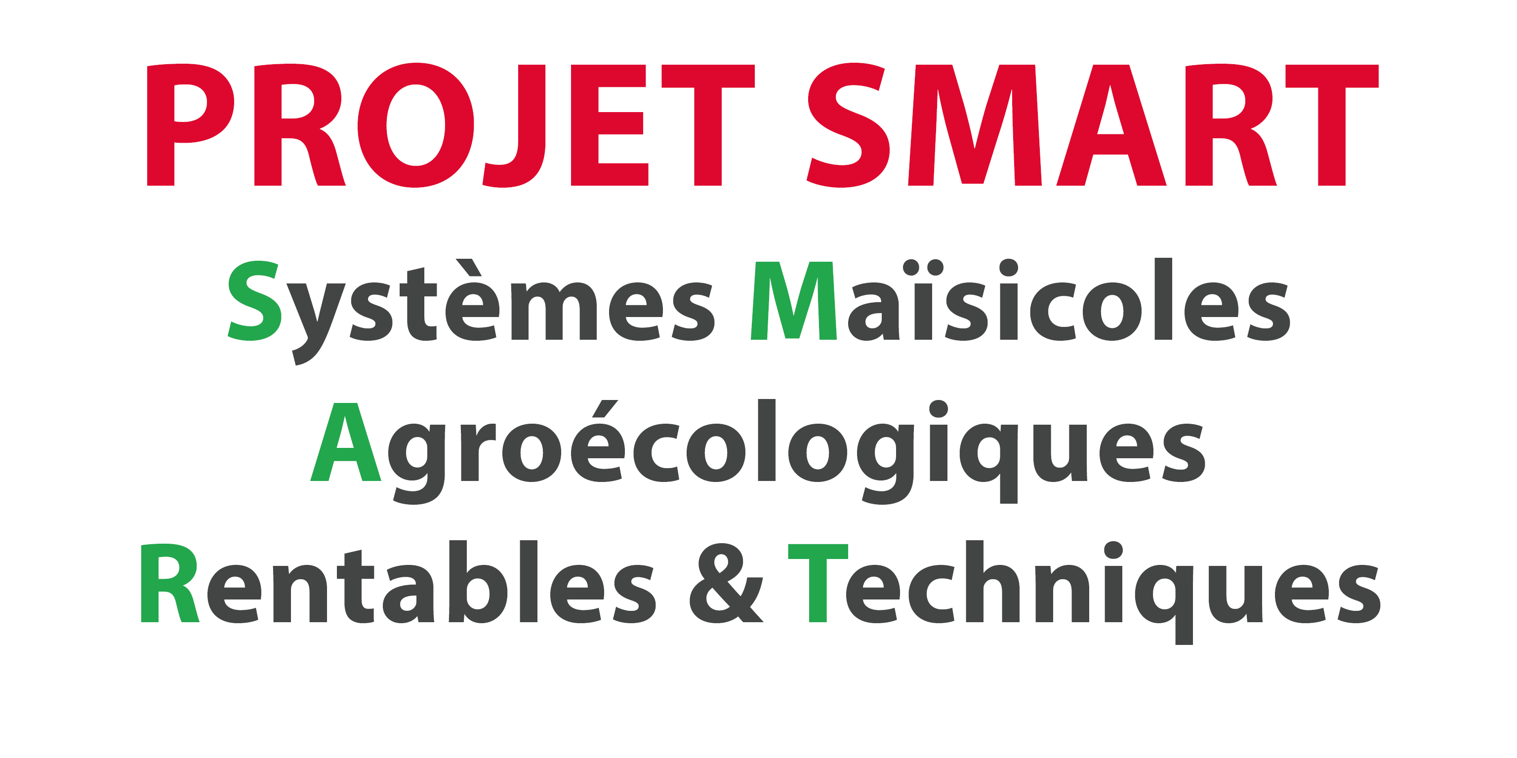 projet-smart