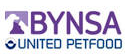 logo-bynsa