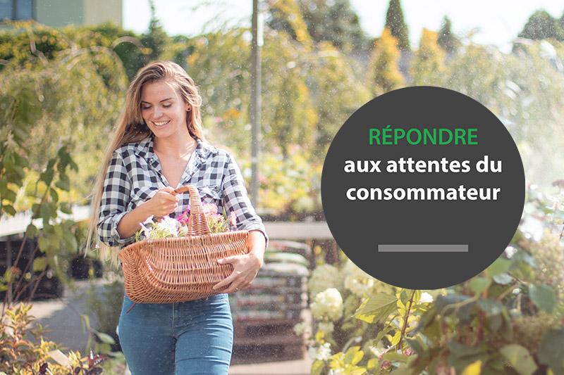 rse-consomatteurs