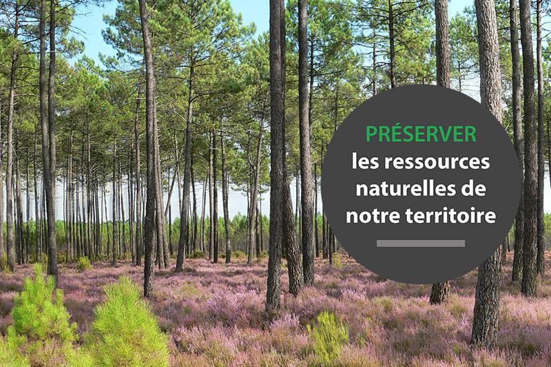 rse-ressources-naturelles