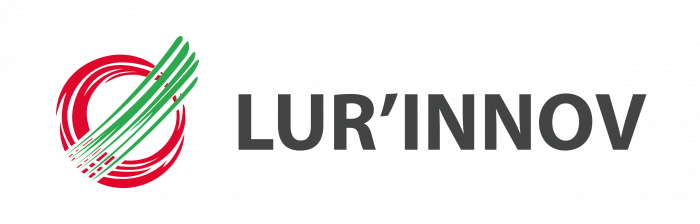 Logo Lur'innov