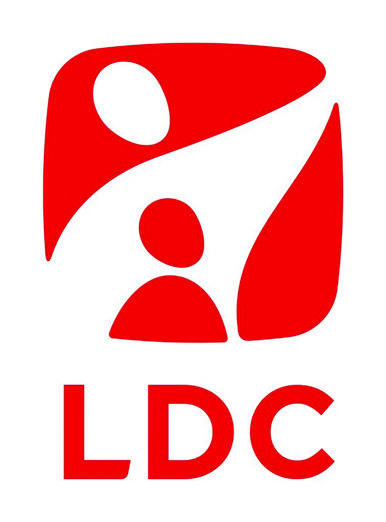 Logo LDC