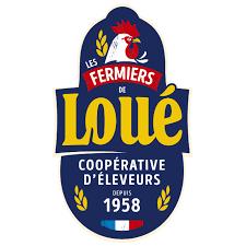 Logo Loué